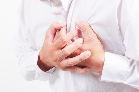 קרדיולוגיה מניעתית: הורדת הסיכון למחלות לב