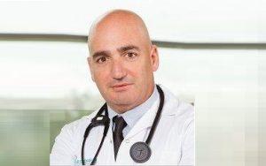"""ד""""ר ארז קכל"""