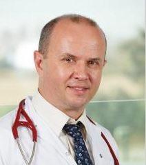 """ד""""ר ליאוניד סטרניק"""