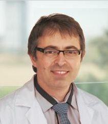 """ד""""ר מיכאל פאר"""