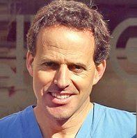 """ד""""ר רון טנצר"""