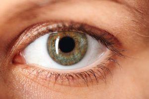 עין עיניים רטינפותטיה סוכרתית
