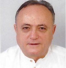 """ד""""ר יקיר ענבי"""