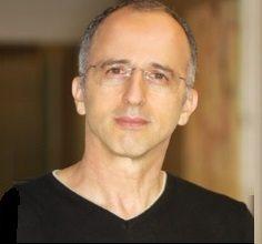 """ד""""ר יעקב הורביץ"""