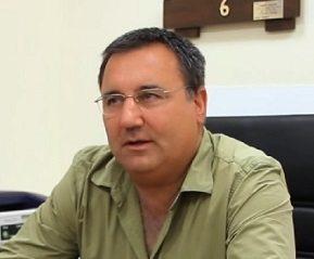 """ד""""ר אהוד רז"""