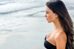 הגדלת חזה ללא ניתוח