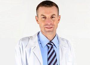 """ד""""ר אריאל טיסונה"""