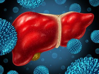הטיפול החדשני להפטיטיס C