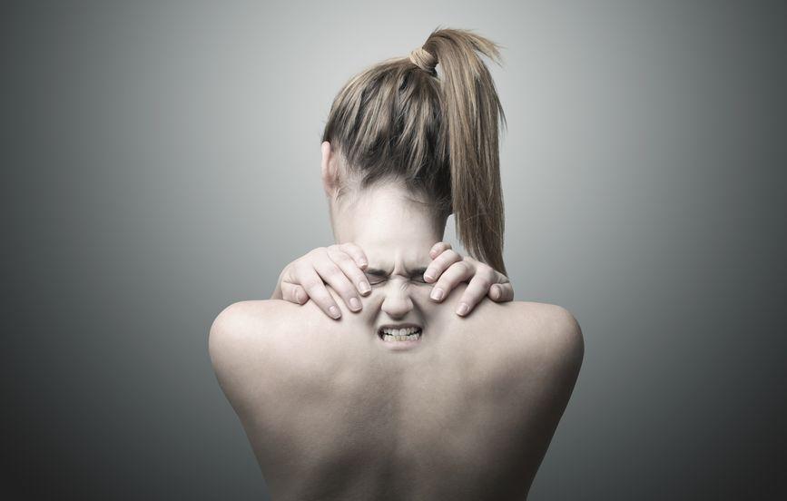 כאב עצבי (נוירופטי): האבחון והטיפולים השונים