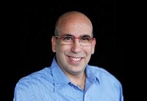ד״ר איתן  ברמן