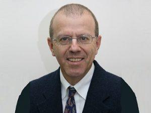 פרופ' אריאל הורביץ