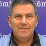 """ד""""ר סרג'יו מרצ'בסקי"""