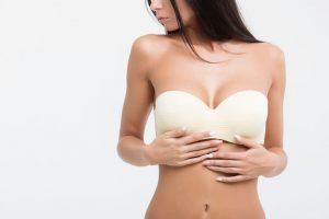 ניתוח הגדלת חזה