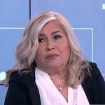 דינה גומל