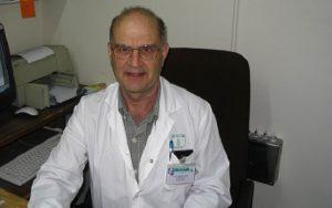 פרופ' שמעון דגני