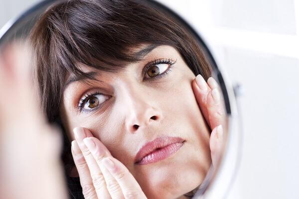 הרמת פנים ללא ניתוח: השיטה המהפכנית