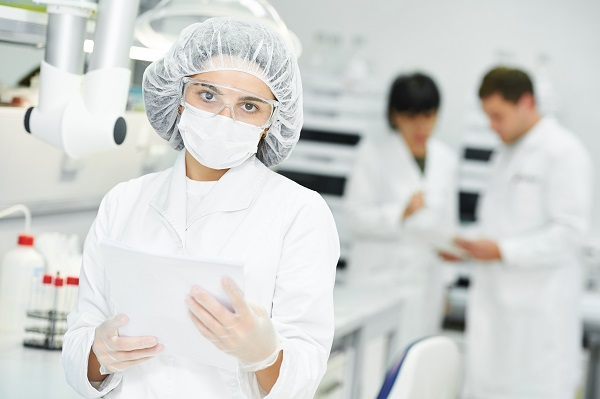 חידושים בטיפול בטרשת נפוצה: העידן החדש ברפואה