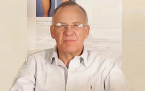 """ד""""ר ארנון קורן"""