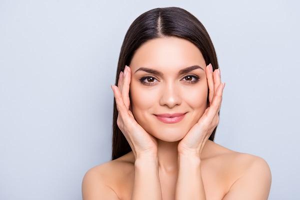 פיסול פנים באמצעות פלזמה: להתחיל מוקדם בכדי לשמור על הקיים