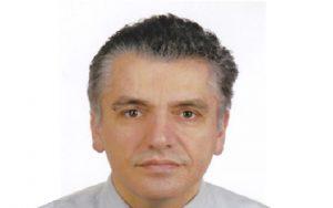 """ד""""ר עומר עבדאל כרים"""