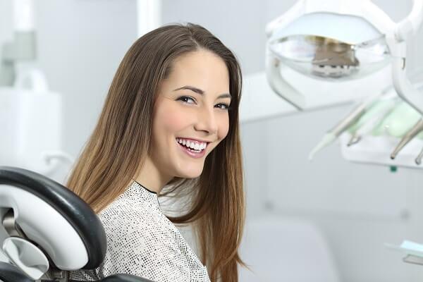 הטכנולוגיה להגשמת החלום לחיוך מושלם