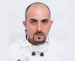 """ד""""ר חאטר גלאל"""