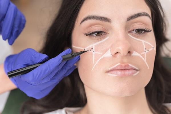 כנס לקהל: ניתוחים פלסטיים וטיפולים אסתטיים-כל האמת