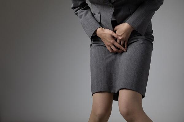 טיפול בבעיות ברצפת האגן: המדריך