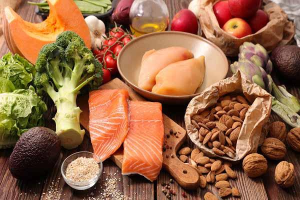 תזונה לחולי סרטן: טיפול מונע או מרפא