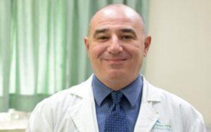 """ד""""ר רומן קורנפלד"""