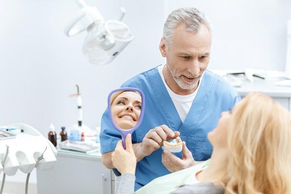 רפואת שיניים דיגיטלית: לתוצאות טובות יותר