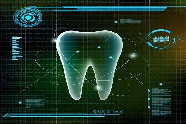 כירורגיה ושיקום ממוחשב ברפואת שיניים: לטיפול מותאם אישית ומדויק מתמיד