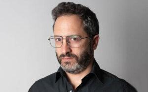 """ד""""ר אמיר זרח"""
