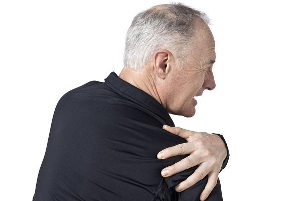 ניתוח חדשני: בלון שמעלים כאבים בכתף