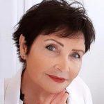 """ד""""ר לריסה פדרנקו"""