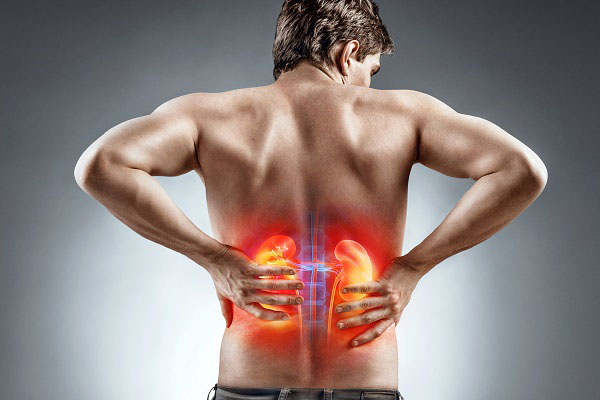 סרטן כליה: איך מאבחנים וכיצד מטפלים?