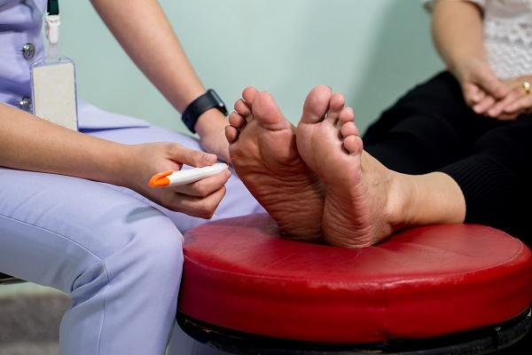 בשורה לסובלים מתסמינים נוירופתיים ומפצעים קלים- מוצרי אוזון רפואי בשימוש ביתי