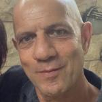 ד״ר רון קורמן