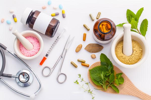 תוסף תזונה חדשני המסייע לחולי סוכרת