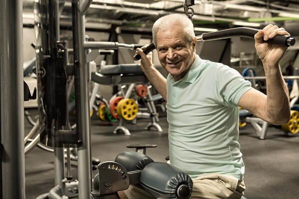מהפכה בתחום ניתוחי הכתף: החלפת כתף הפוכה