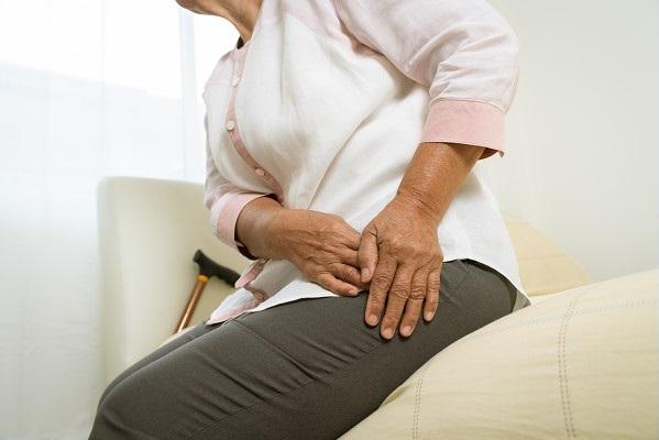 כאבים מסביב למפרק הירך: האבחון והטיפולים