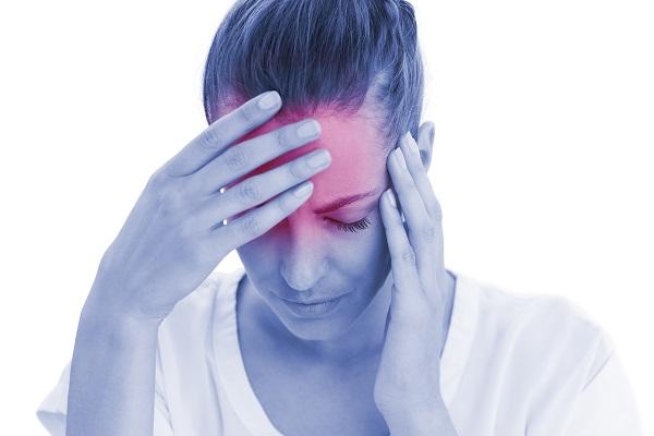 מחקר מגלה: האם יש קשר בין מיגרנה לשבץ מוחי?
