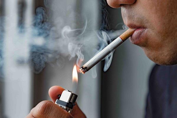 סקר חדש חושף – מרבית הציבור בישראל לא מודע לגורמי הנזק העיקריים בעישון
