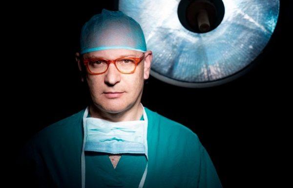 טרשת האוזן אוטוסקלרוזיס: האבחון והטיפול