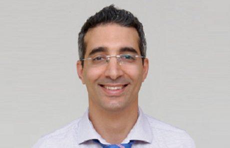 """ד""""ר אבי אוחיון: מומחה לרפואת עיניים"""