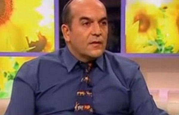 """ד""""ר אברהם אמיר: מומחה לכירורגיה פלסטית"""