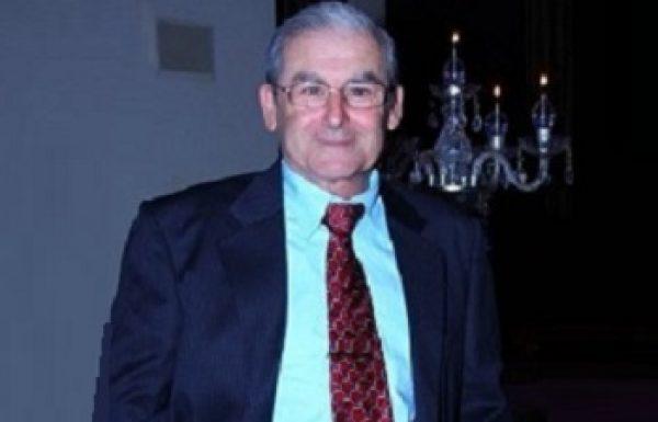 פרופ' אברהם ברוכין: מומחה לכירורגיה פלסטית
