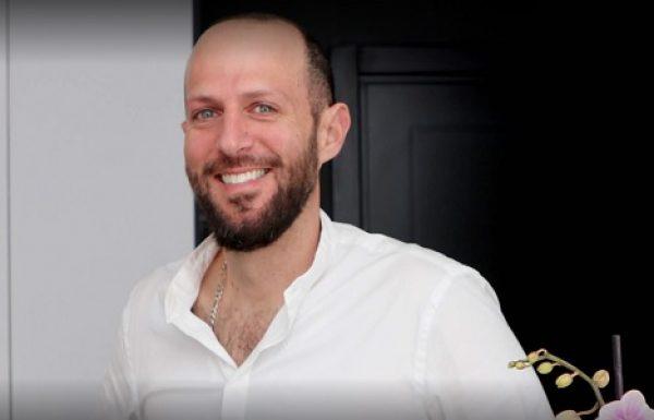 """ד""""ר אברי רווה: מומחה לכירורגיה פלסטית"""
