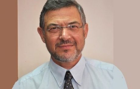 פרופ' אהוד אסיה: מומחה לרפואת עיניים