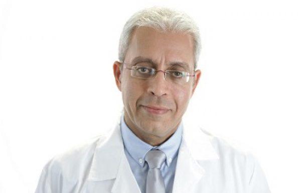 """ד""""ר אהרון עמיר: מומחה לכירורגיה פלסטית"""